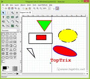 17 Best ideas about Drawing Software on Pinterest