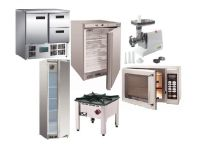 1000+ images about Kitchen equipment on Pinterest ...