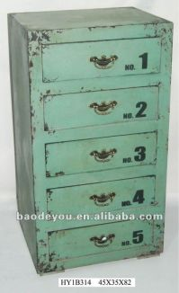Decorative File Cabinets Innovation