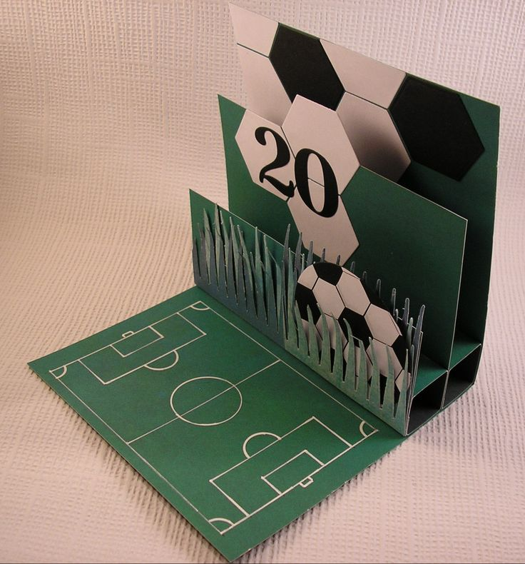 1000 Images About Handmade Pop Up Cards On Pinterest