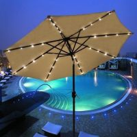 24 best images about Solar Lights on Pinterest | Outdoor ...