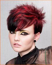 1073 hair styles