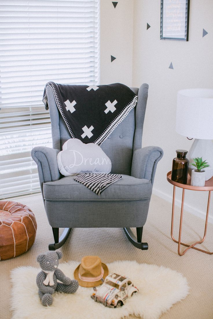17 Best ideas about Wingback Armchair on Pinterest  Teal