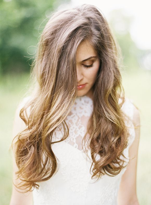 25 Best Ideas About Loose Curls Hairstyles On Pinterest Curls