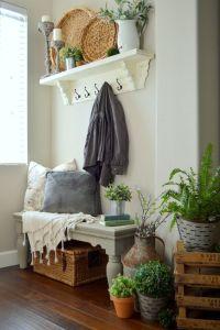 1000+ ideas about Wall Shelf Decor on Pinterest | Shelf ...