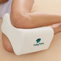 25+ best ideas about Sciatica Pillow on Pinterest