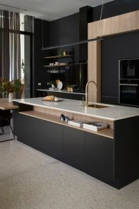 Best 25+ Elegant kitchens ideas on Pinterest | Beautiful ...