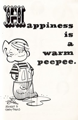 58 best Muppet Stuff images on Pinterest