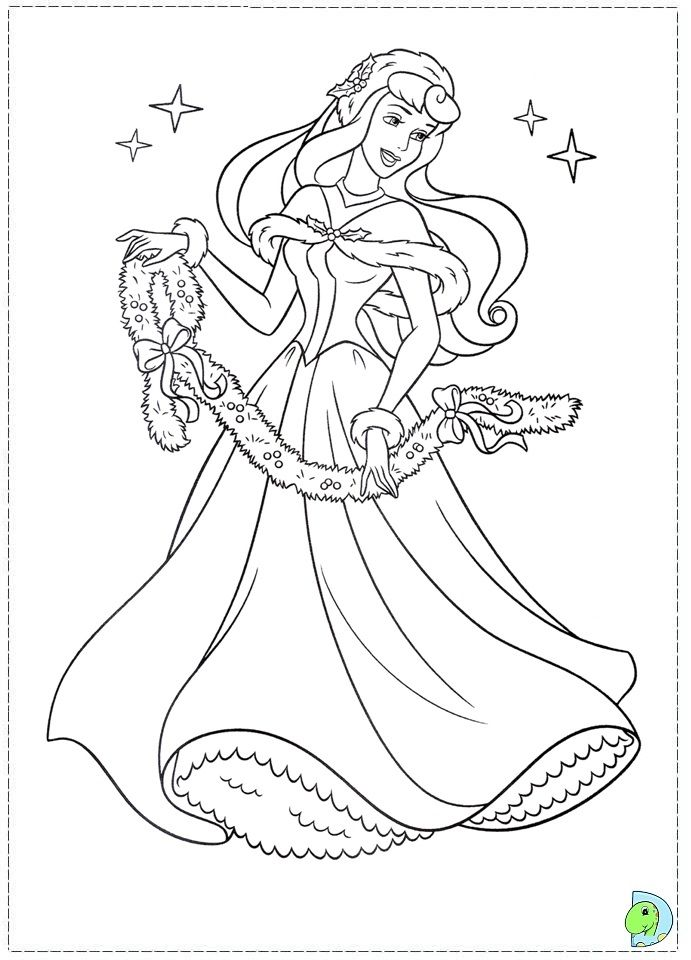 982 best images about Disney and coloring pages on