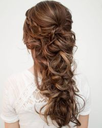 25+ best ideas about Princess Hairstyles on Pinterest ...