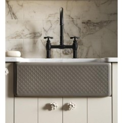 Swanstone Single Bowl Kitchen Sink Wood Hoods 11 Best Images About Ideas On Pinterest ...