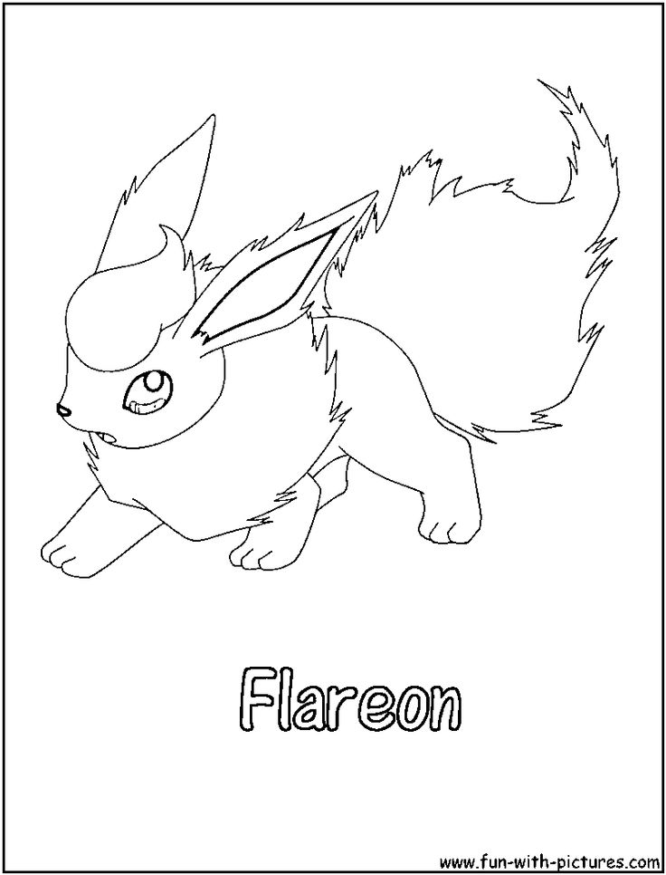 78+ images about Coloring Pages for Kids on Pinterest