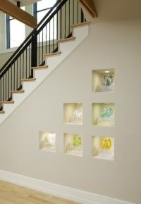 15 best images about Walls: Niches on Pinterest