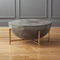 25+ best ideas about Coffee table design on Pinterest ...