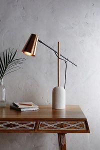 25+ best ideas about Task lighting on Pinterest   Kitchen ...