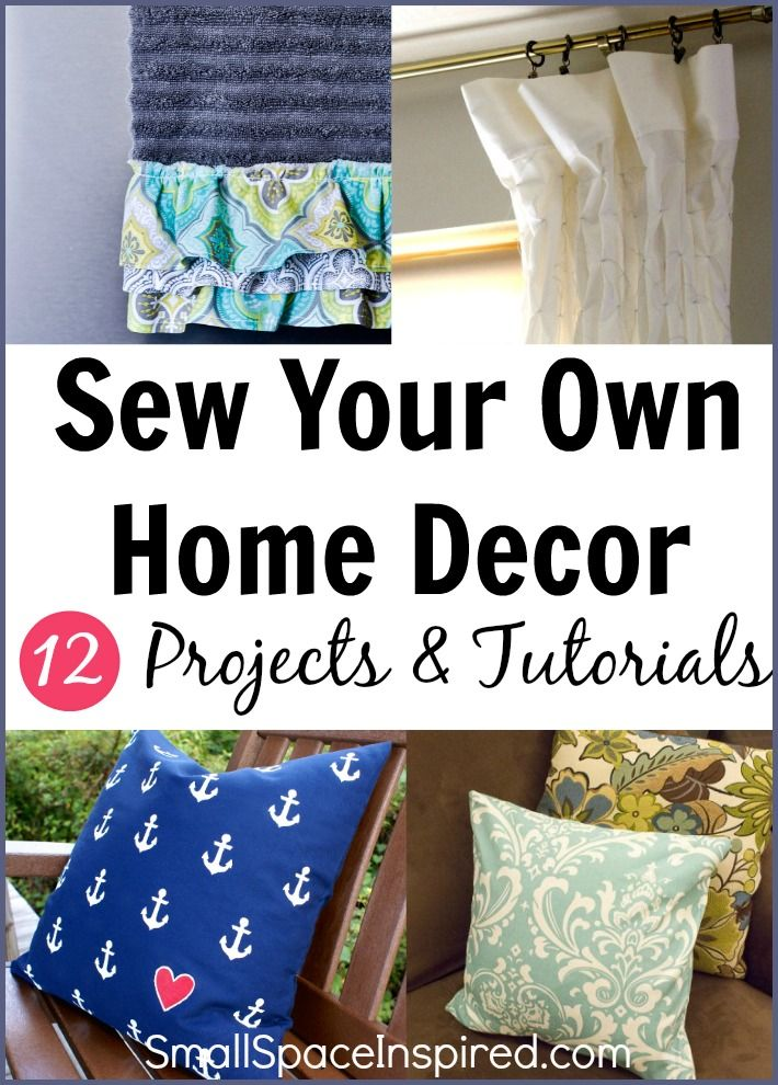 244 Best Images About Scrapbooking Crafts Sewing DIY On Pinterest
