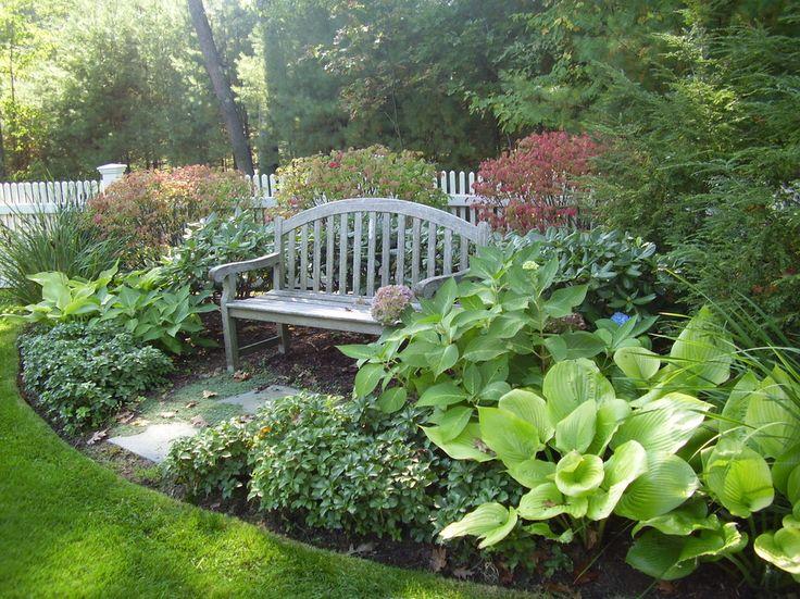 25 Best Ideas About Garden Benches On Pinterest Diy Garden