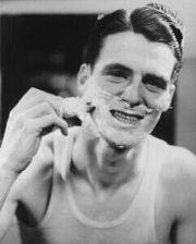 1000 1940s mens haircuts