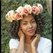 fros & petals