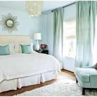 The 25+ best ideas about Calming Bedroom Colors on ...