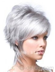 health synthetic wigs and style