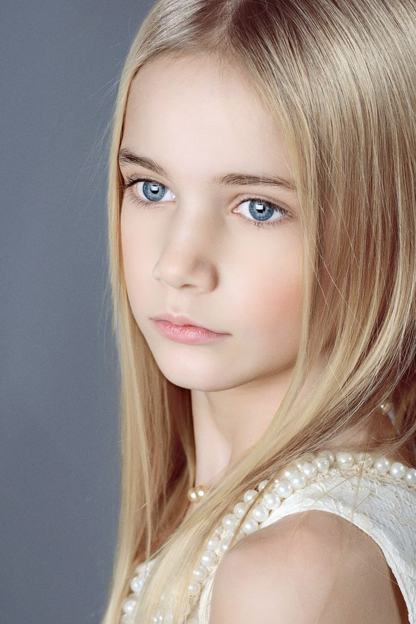 17 Best Images About Russian Child Models On Pinterest