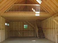 25+ best ideas about Cabin loft on Pinterest | Survive the ...