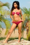Rima Fakih Hot bikini photoshoot | #Summer #Sun #Sea # ...