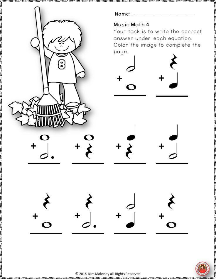 1005 best images about MUSIC-----Theory Games & Coloring