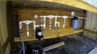 17 Best ideas about Water Treatment on Pinterest   Reverse ...