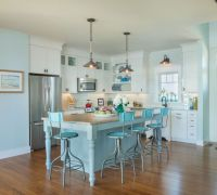 17 Best ideas about Beach Kitchen Decor on Pinterest ...