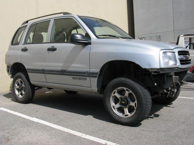 636 Best Images About Suzuki On Pinterest Chevy Toyota