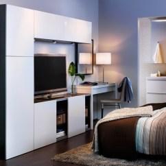 Shelving Ideas For Living Room Walls Black Corner Tv Units Vinter 2016 Bettwäscheset, 2-teilig, Karo Rot | Ikea ...