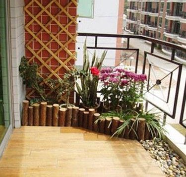 84 Best Images About Balcony Gardens On Pinterest Balcony Ideas