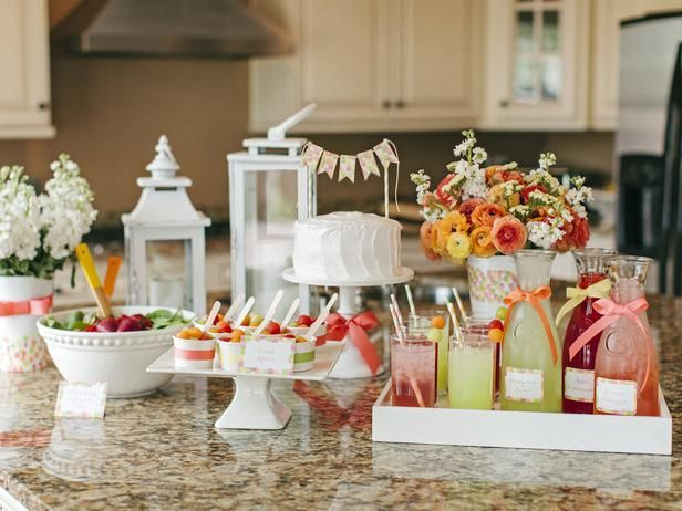 Best 25 Mothers Day Brunch Ideas On Pinterest Mothers Day Meals