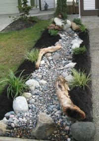 25+ best ideas about Front House Landscaping on Pinterest