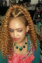 8 ethiopya cultural