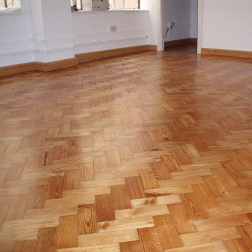 17 Best images about Art Deco flooring on Pinterest