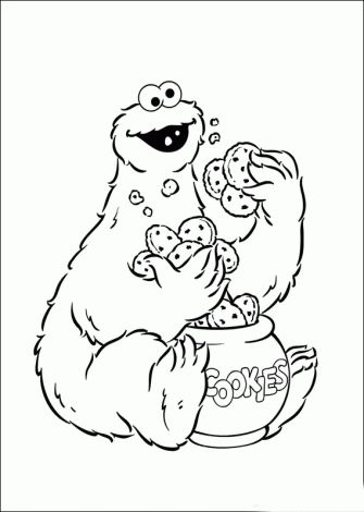640 Best images about COLORING PAGES :) on Pinterest