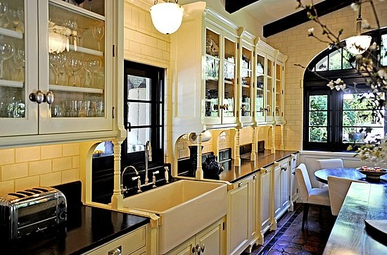 65 Best Images About Yellow Kitchens On Pinterest