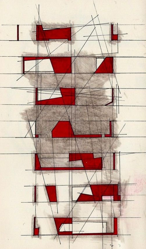 Architectural Drawings And Diagrams Photo Album Diagrams