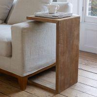 25+ best ideas about Side Tables on Pinterest   Ikea side ...