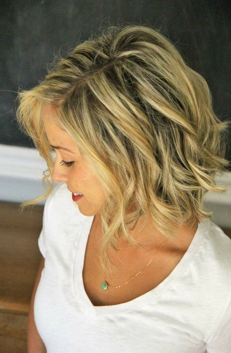 The 25 Best Frisuren Mittellang Gestuft Ideas On Pinterest Bob