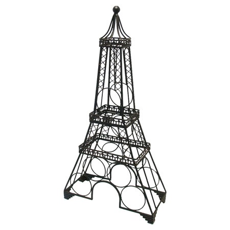 679 best images about Tour Eiffel / Eiffel Tower on