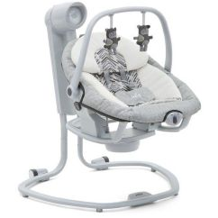 Argos Baby Bouncer Chair Pub Chairs For Sale 17 Best Ideas About On Pinterest | Minimalist Baby, And Things