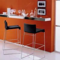 wall mounted bar table | Best prices on Shelf tables in ...