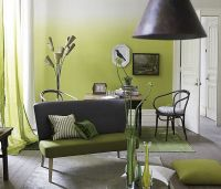 1000+ ideas about Painting Walls Tips on Pinterest ...