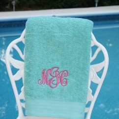 Terry Towel Lounge Chair Covers Comfortable Accent 136 Best Images About Embroidery Ideas On Pinterest