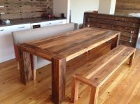 25+ great ideas about Corner kitchen tables on Pinterest ...