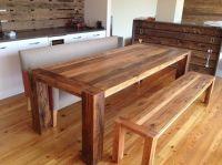 1000+ ideas about Corner Kitchen Tables on Pinterest ...